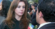 Verónica Cerrato: Activismo y algo más