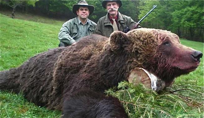 caza-del-oso