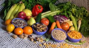 Nutrición Vegetariana (análisis)