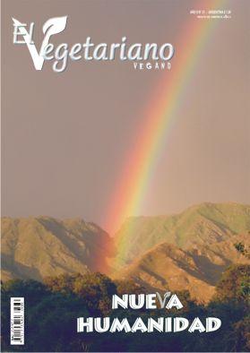 vegetariano31s