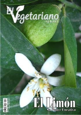 vegetariano32s